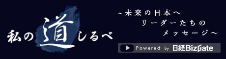 banner460×120